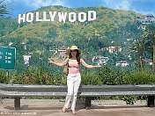 gulay_princess_in_hollywood.jpg