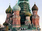 gulay_princess_in_moscow.jpg