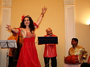 gulay_princess_in_vienna_2013.jpg